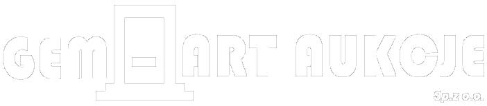 Gem-Art Aukcje Sp. z o.o. - GEM-Art Aukcje Sp. z o.o.